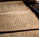 old-letters-436501_640.jpg