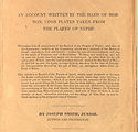 The Book of Mormon Title Page.jpg