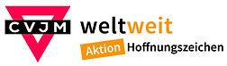 csm_Logo_CVJM-Aktion-Hoffungszeichen_d70