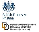 logo d4d .png
