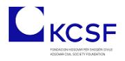 KCSF.png