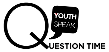 Youth Speak Logo v2.png
