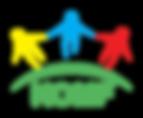 komf logo - color_1024.png