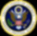 USEP_logo_for_program.png
