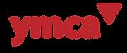 YMCA  Logo Final.png