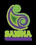 Saisha logo color.png