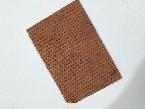 Moxa adherente parche (10x6.5cm)