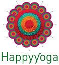 Happy_yoga.jpg