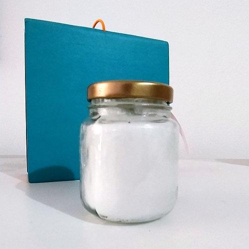 Aceite de coco 110 ml