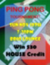 10 Kevin Ping Pong.jpg