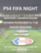 11 Steph FIFA.jpg