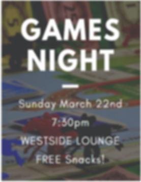 22 Steph Games Night.jpg