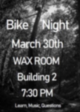 bike_night.JPG