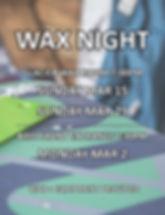 House wax nights MAR.jpg