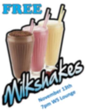 Milkshake Event poster.jpg