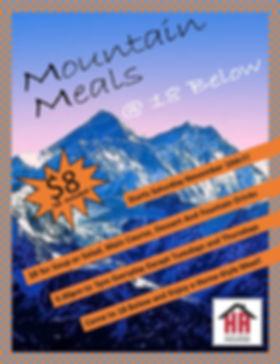 Mountian Meals Starting Poster 2019.20.j