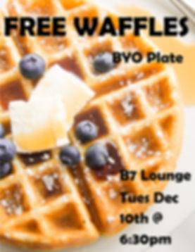 10 Chloe Waffles.jpg