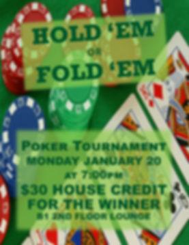 Devin Poker Jan.jpg