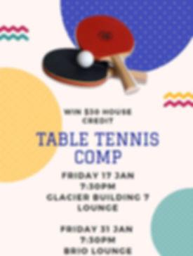 17, 31 table tennis.JPG