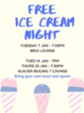 7, 14 ,21 ice cream.JPG