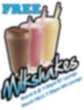 5 11 8 Ben Matthew Milkshakes.jpg