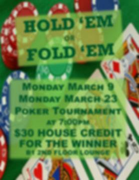Devin Poker mar.jpg