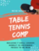 24 Bec Table tennis comp.jpg