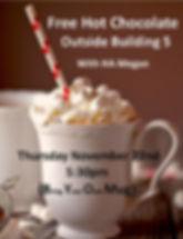 22 Megan Free Hot Chocolate.jpg