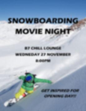 27 Bec Snowboard Movie.jpg