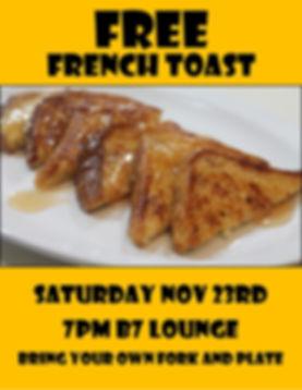 23 Susan French Toast.jpg