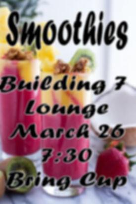 26_smoothies.JPG