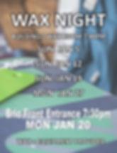 House wax nights Jan.jpg