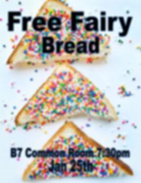 25 fairy bread meagan.jpg