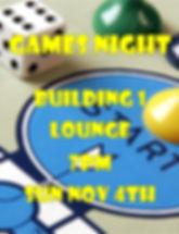 4 Tayla Board Game Night Poster.jpg