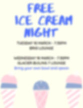 10 18 HOUSE Ice Cream.jpg