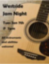7 Anthony Jam Night.jpg