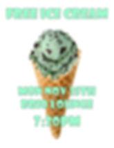 25 Danielle Ice Cream.jpg
