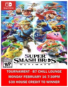16 Devin Mario Smash Bros.jpg