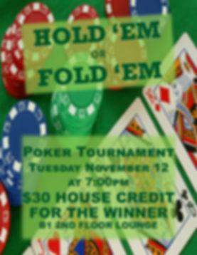 12 Devin poker.jpg