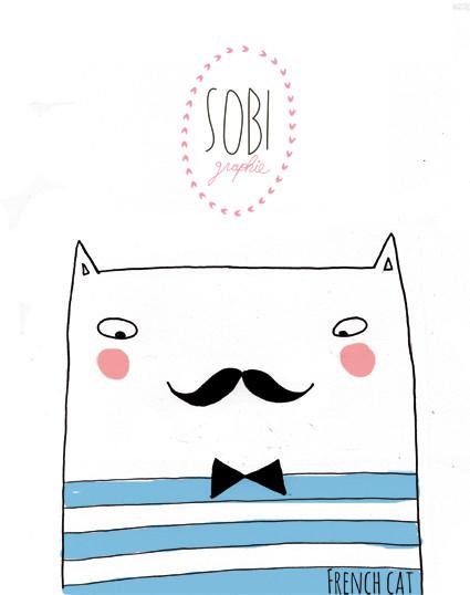 chat_moustacheA3.jpg
