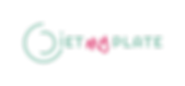 Dietmyplate-Logo-seul-05-01.png