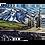 Thumbnail: Al pie de la Cordillera (At the foot of the mountain range)