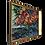 Thumbnail: Flowers of love