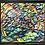 Thumbnail: The Rainbow