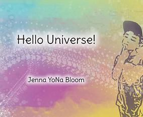 Hello Universe!.PNG