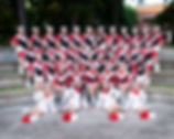 Lariettes_3563_QCP_upadted.jpg