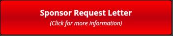 Button - Sponsor Request Letter.png