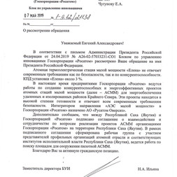 Ильина - ЧЕА.jpg