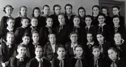 Аммосова Л.М. детство 2_edited