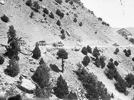 сабзак перевал.jpg